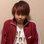 キヨ(実況)のマスクなし顔バレ騒動とは?