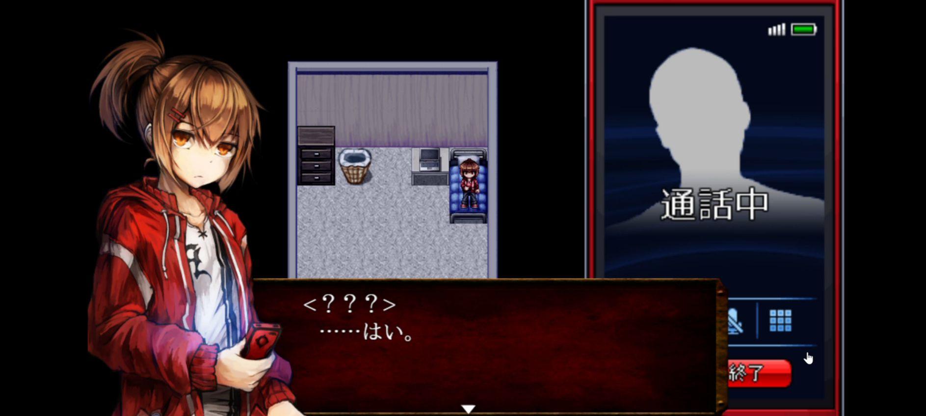 bakushou2