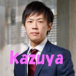 KAZUYA CHANNELとは一体何者なのか?プロフィールのまとめ