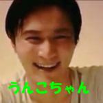 加藤純一(うんこちゃん)のwiki風プロフィール!顔出しや名言のまとめ